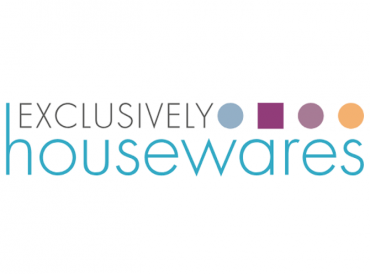Exclusively Housewares 2019
