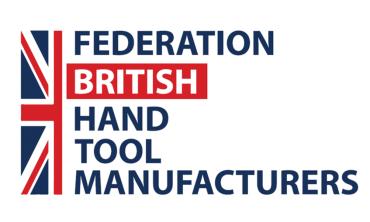 FBHTM logo