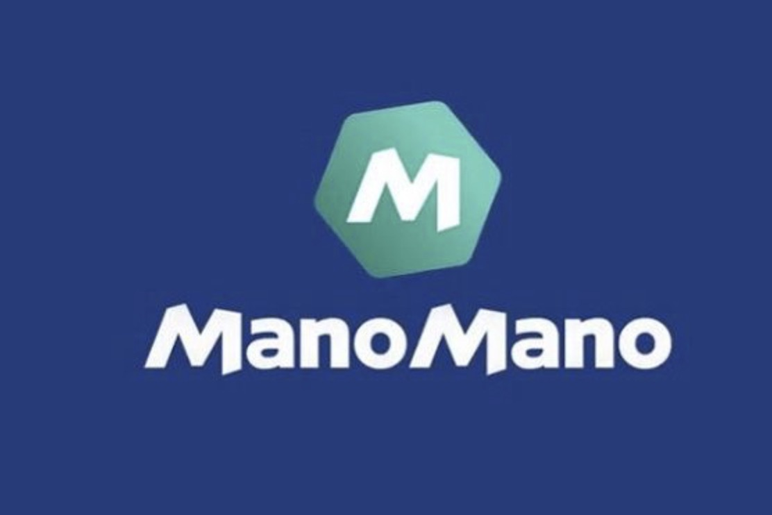 ManoMano achieves 70% increase in turnover
