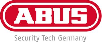 German security company, ABUS has joined BHETA