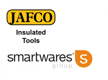 Jafco & Smartwares join BHETA