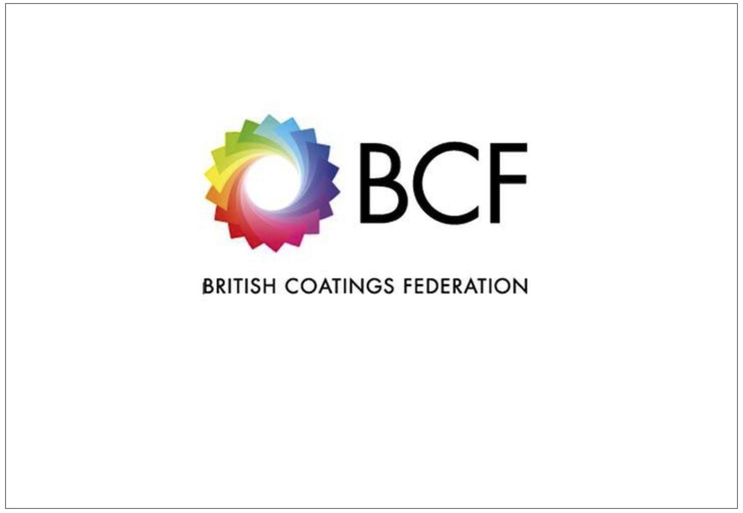 Coatings Industry warns of serious consequences of a 'No Deal' Brexit