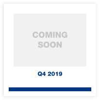 Q4 2019 coming soon button