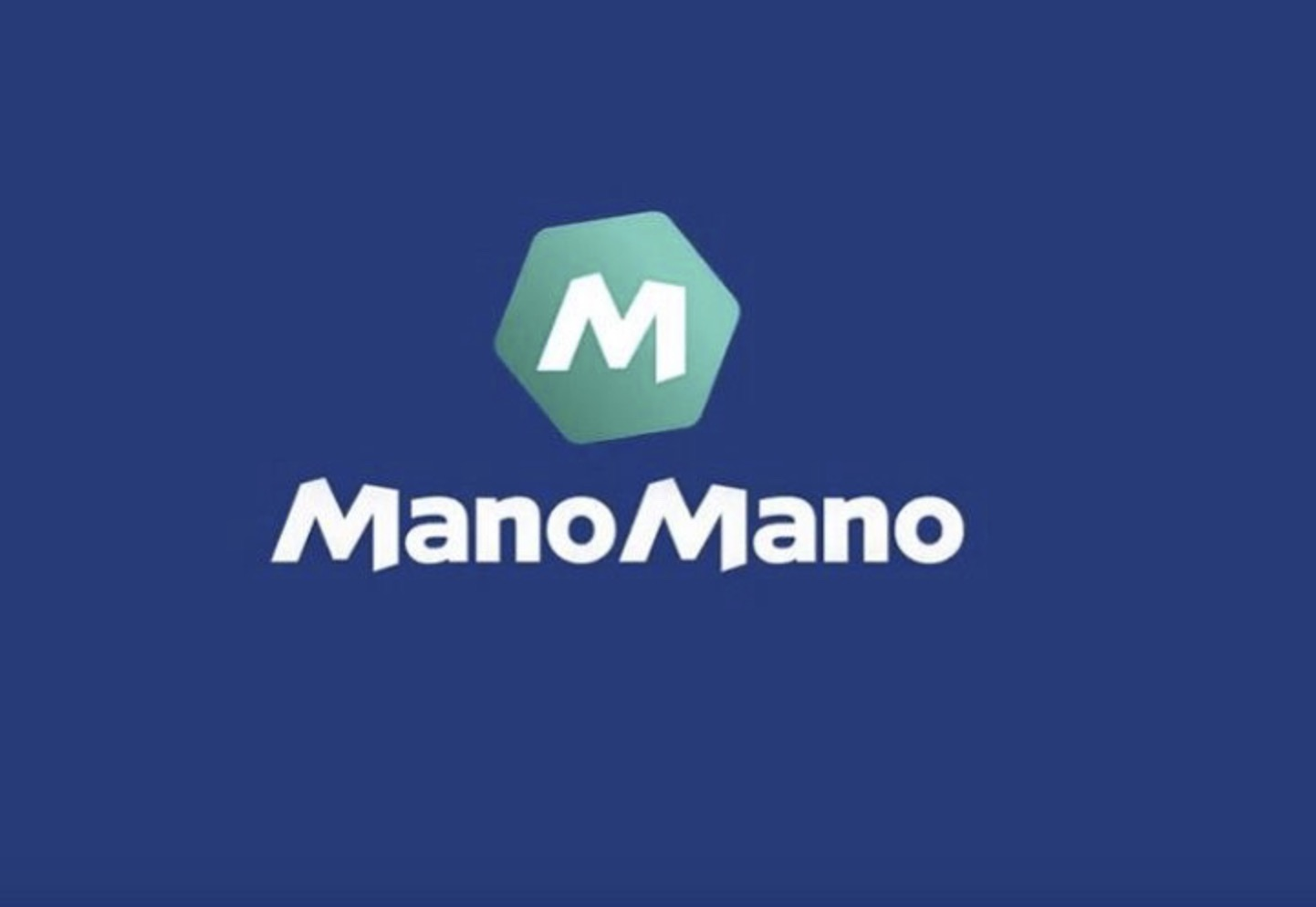 ManoMano raises €110m in funding, as it sets its sights on €1bn turnover