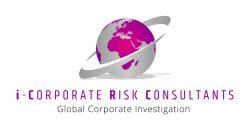 i-CRC logo