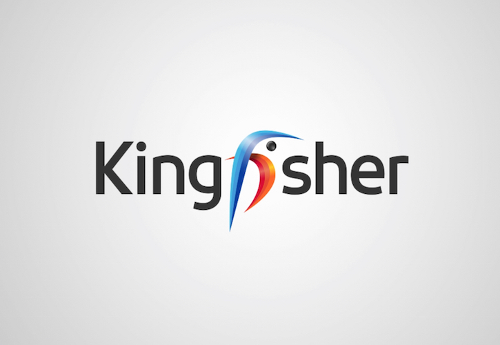 Kingfisher PLC Publishes Full Year Results