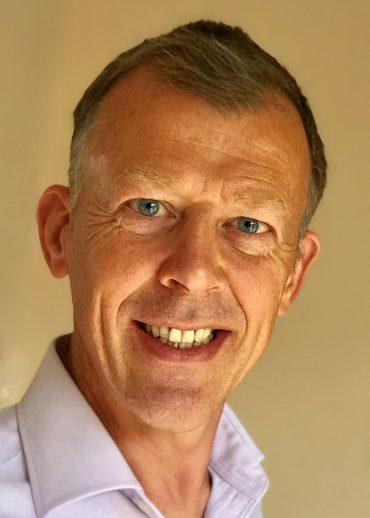 Stephen Richardson to join BHETA as Marketing Manager
