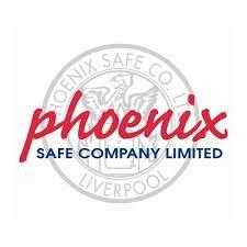 BHETA welcomes Pheonix Safe Company