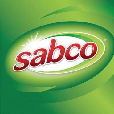 Sabco joins BHETA