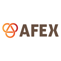 BHETA Support Providers, AFEX provide an update on the current FX status
