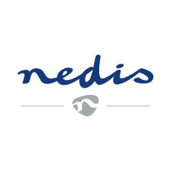 Nedis logo