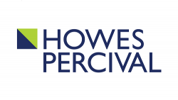 Howes Percival