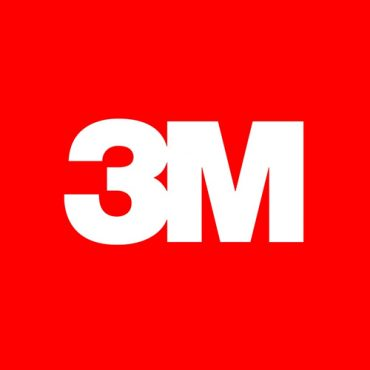 3M joins BHETA