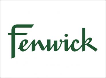 BHETA forum with Fenwick