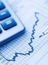 BHETA Finance