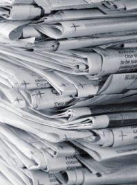 BHETA Press Media Events