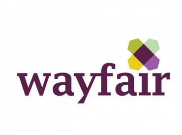 Save the date – Wayfair
