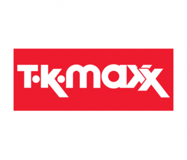 "TK Maxx ""Meet the Buyer"" Day"