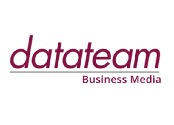 Datateam logo