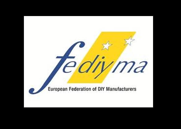 Fediyma logo