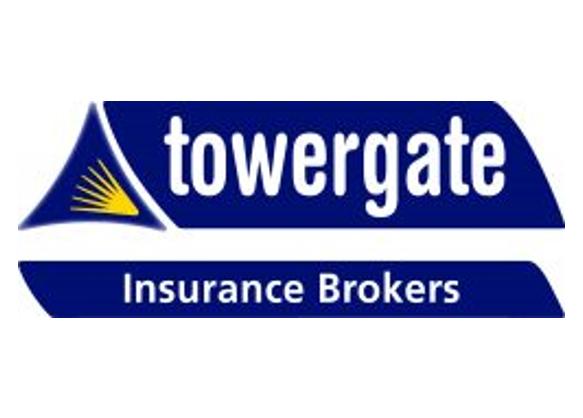 towergate