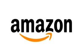 Amazon reports 20% rise in full year sales