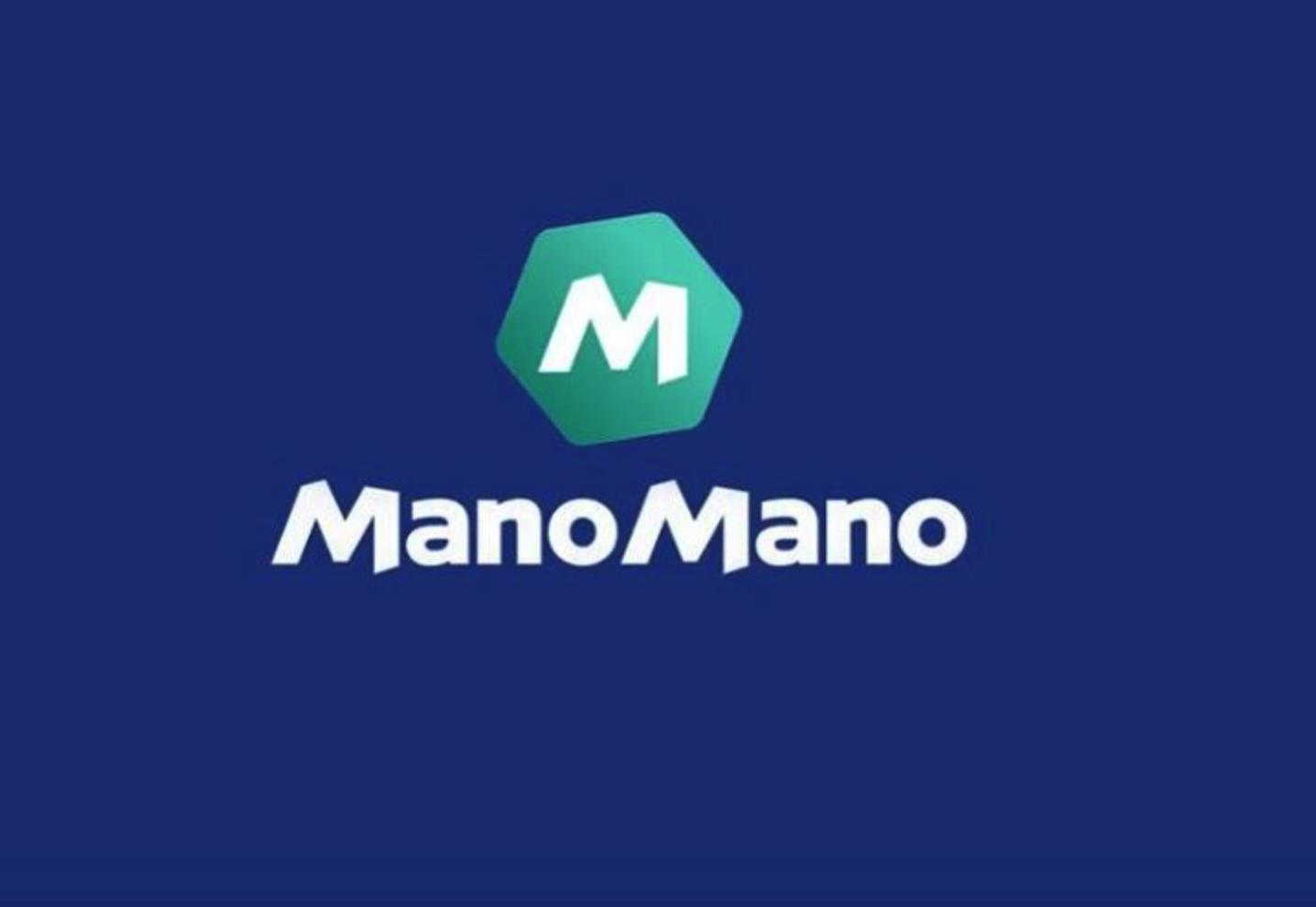ManoMano's latest round of fundraising achieves €125m