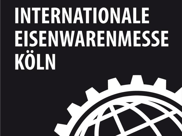 International Hardware Fair – Eisenwarenmesse rescheduled to February 2021