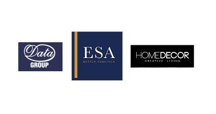 Three more companies sign up with BHETA