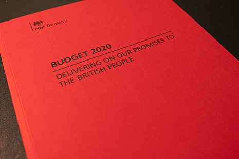 Budget highlights for BHETA members