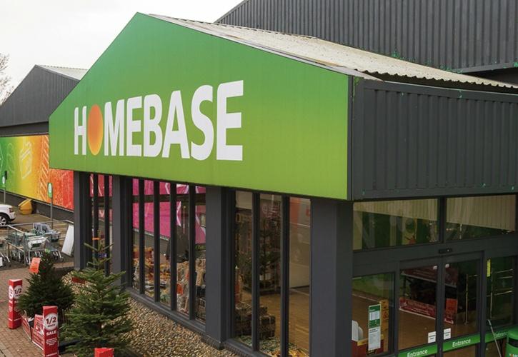 Homebase returns to profitability