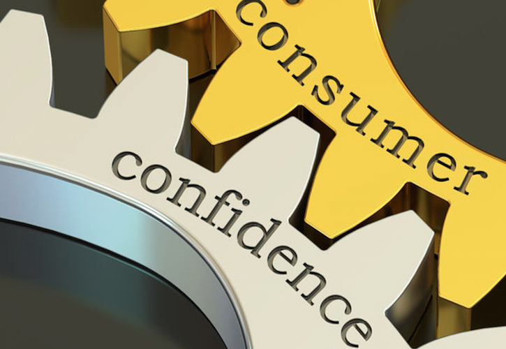 No improvement in sight for Consumer Confidence