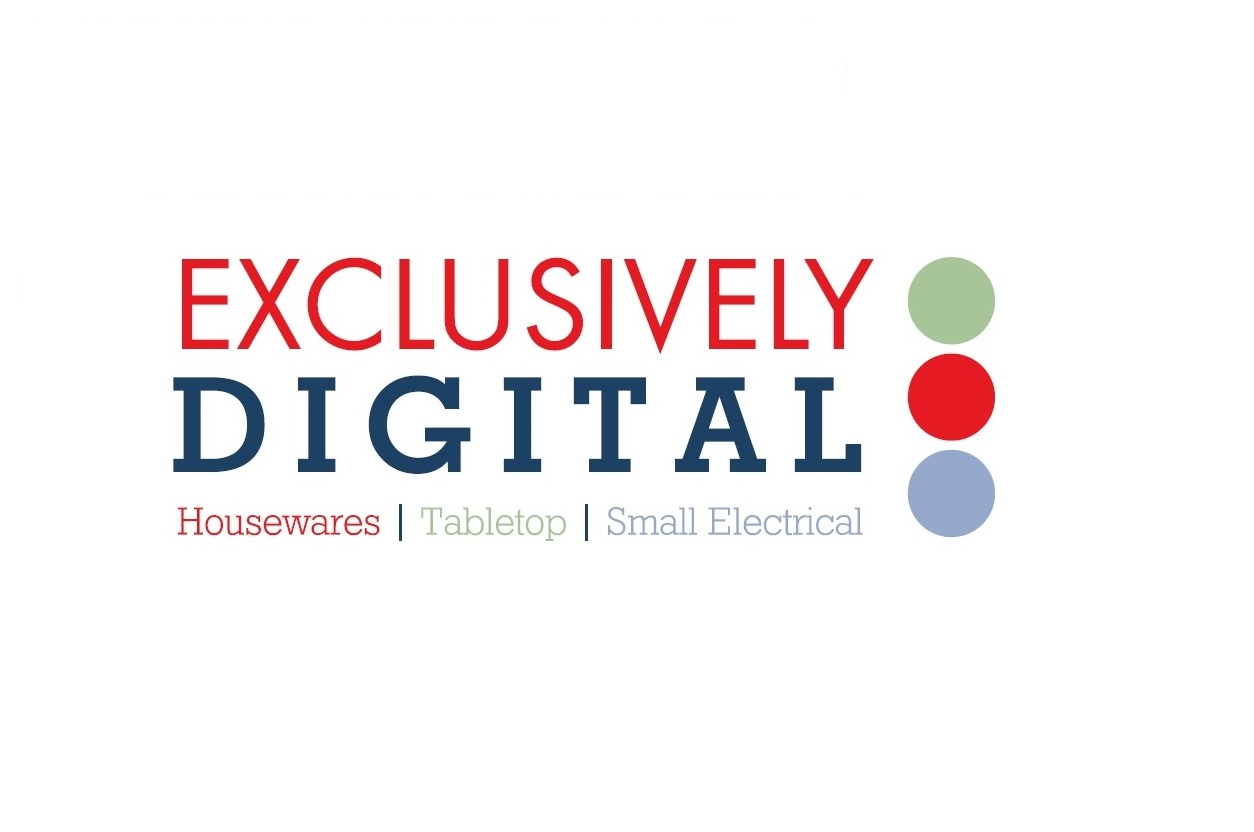 Exclusively Digital a big hit with visitors