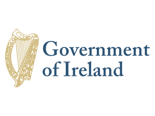 The Irish Government provide a roadmap for reopening society and business