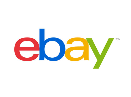 BHETA HOLD SECOND EBAY WEBINAR AND HOST MADE IN BRITAIN