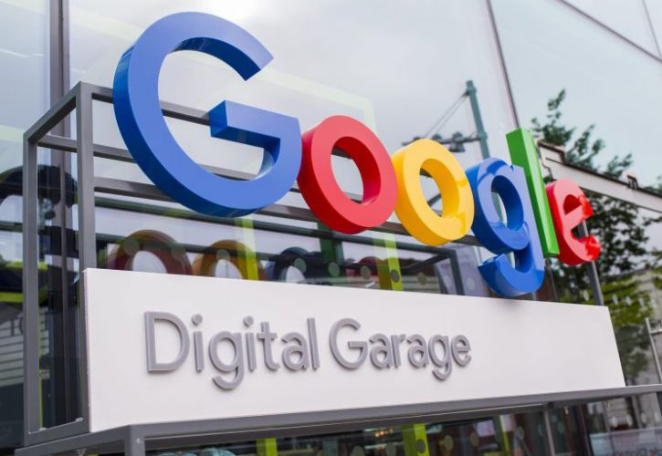 Screwfix & Google partner to host weekly webinars