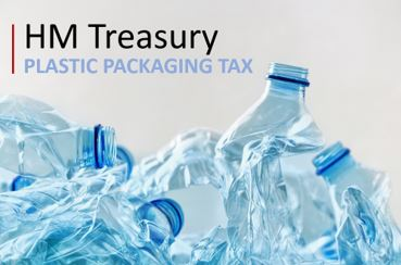 Final call on packaging tax consultation response due 20th August 2020