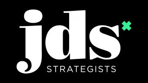 JDS Strategists