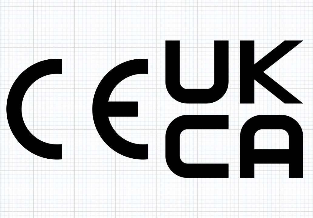 Using the UKCA mark from 1 January 2021