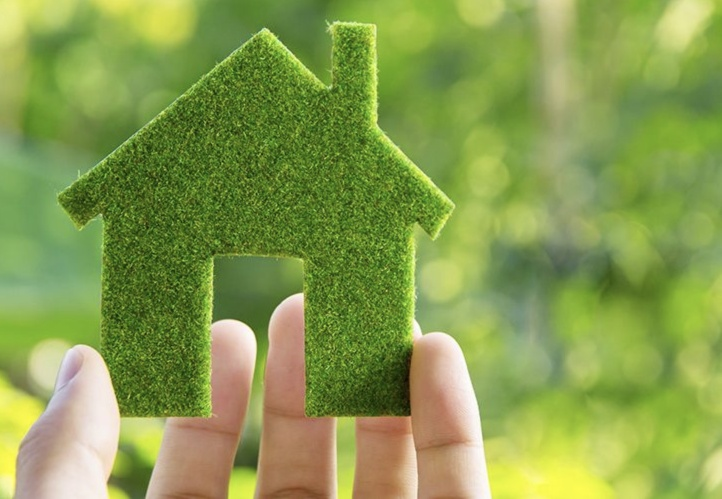 Government launches Green Homes Grant