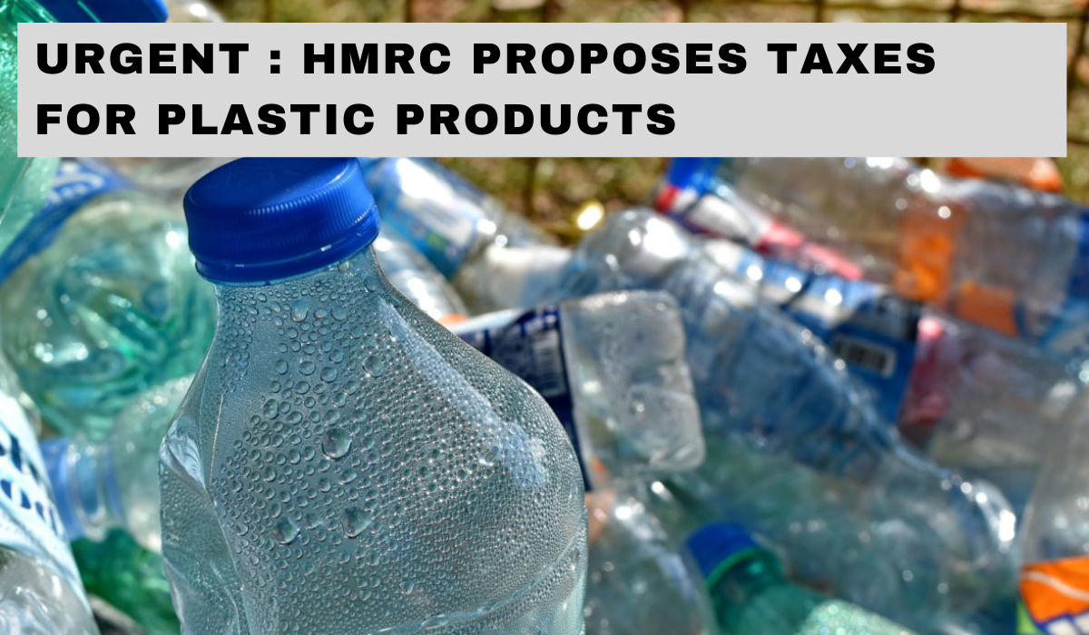 Plastic tax campaign gathers momentum after BHETA lobbying
