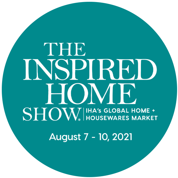 The Inspired Home Show 2021 (IHA Chicago)