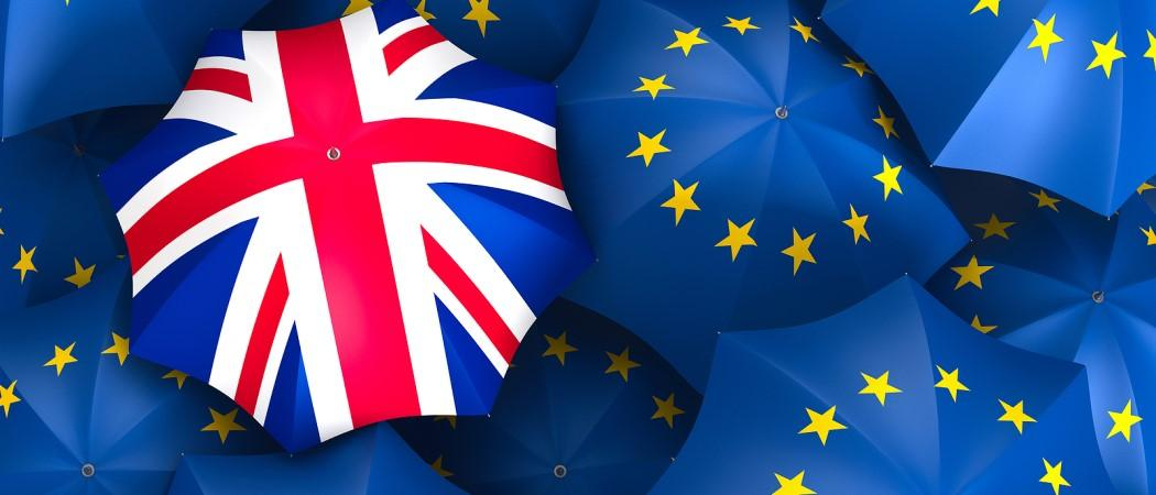 BREXIT: what it means for SMEs