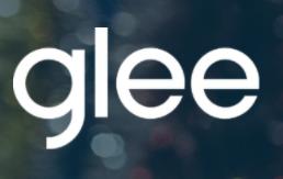 Glee Birmingham 2021