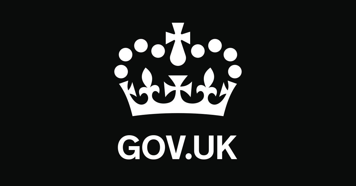 UK government extends Trade Credit Reinsurance Scheme