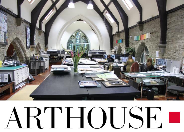 BHETA Member Case Study – Arthouse