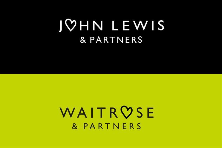 John Lewis Partnership teams up with Wallingford Waitrose supermarket