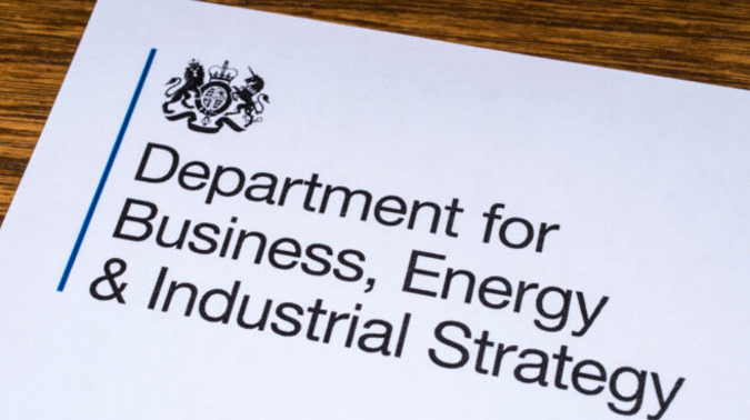 Rules of Origin – BEIS release updated information