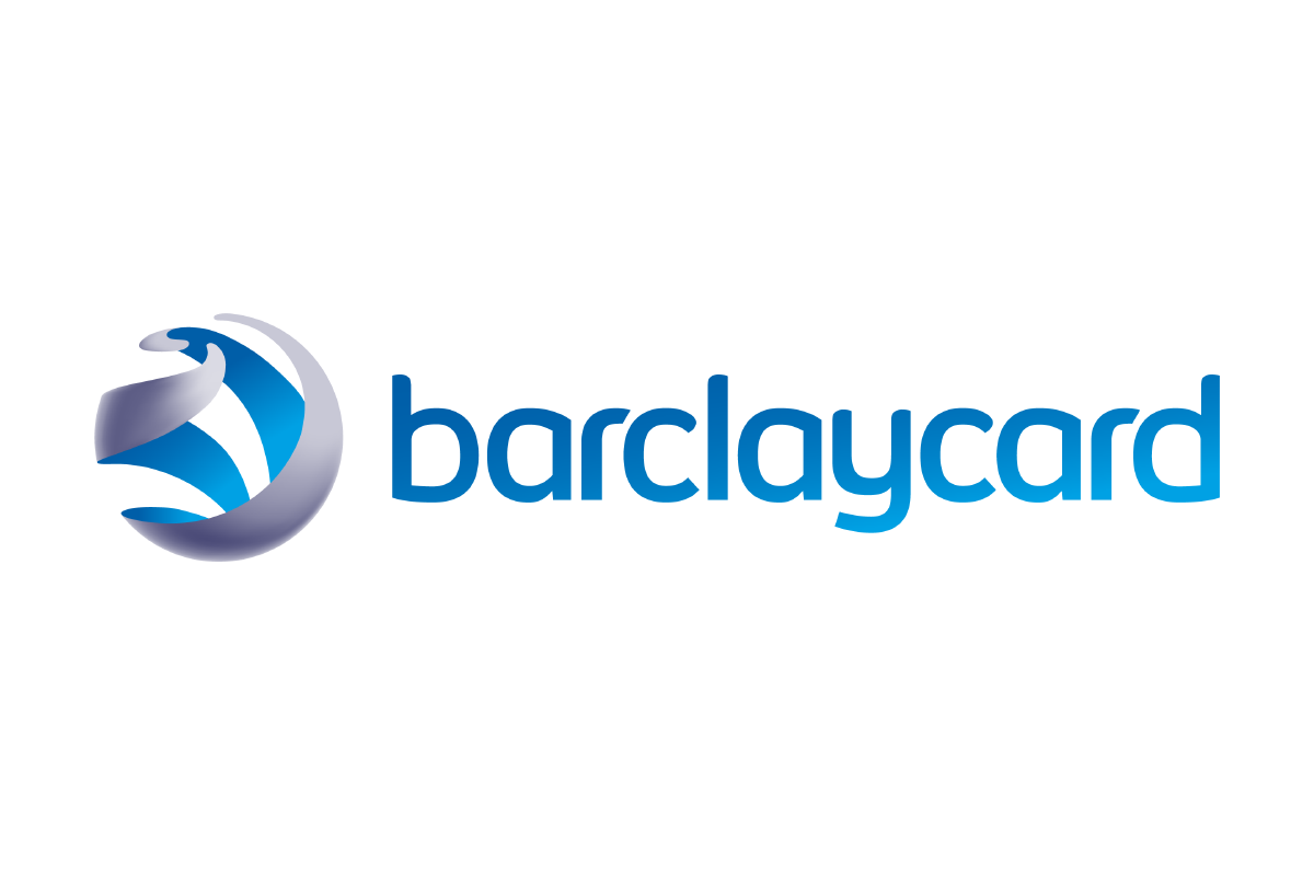 Barclaycard: DIY & Home Improvement Spend Sees Significant Growth In March