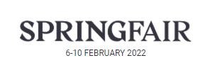 Spring Fair 2022
